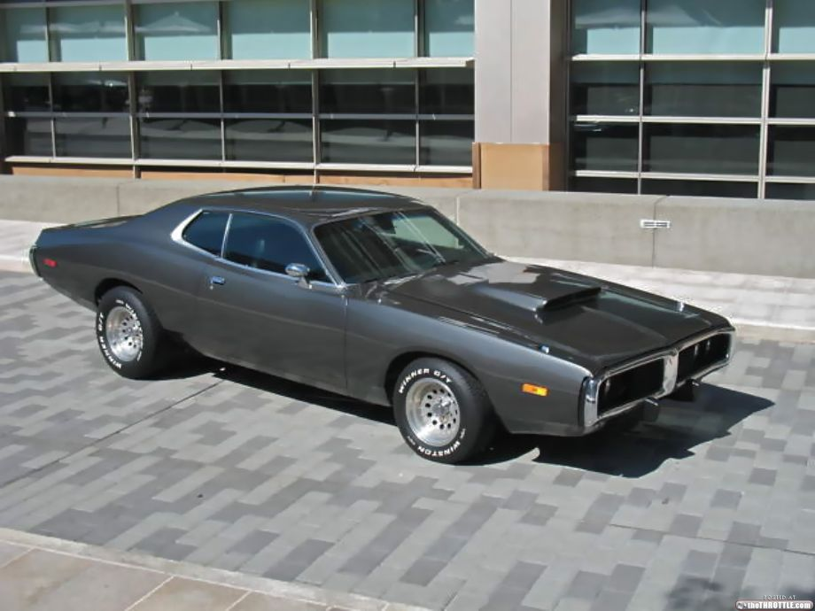 Muscle car definition muscle car club - Pictures of muscle cars ...