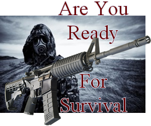 survival-blog